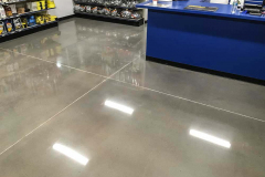 Polished_Concrete_Floor